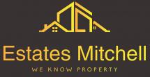 Estates Mitchell Limited
